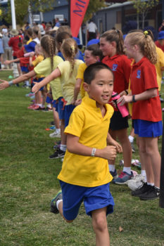 2019 X Country Carnival 42