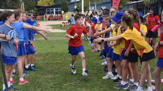 2019 X Country Carnival 44