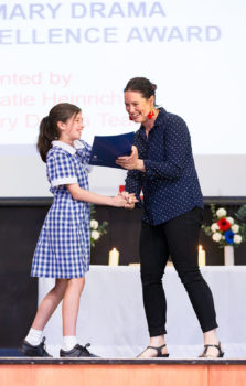 Awards Primary 2019 13