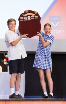 Awards Primary 2019 17