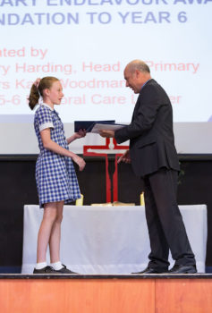 Awards Primary 2019 3