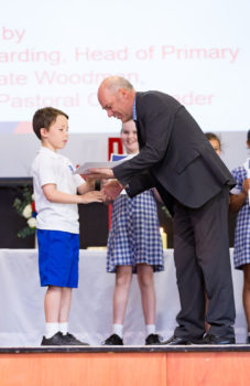 Awards Primary 2019 5