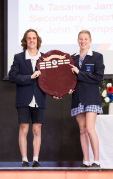 Awards Secondary 2019 23