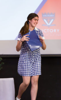 Awards Secondary 2019 24