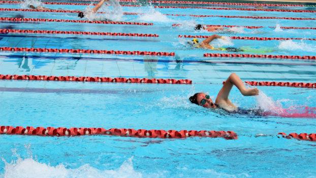 Secondary Swim Carnival 2019 Lwi 151