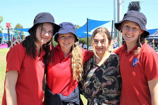 Ss Swimming Carnival 20 74