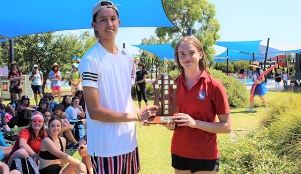 Ss Swimming Carnival 20 127