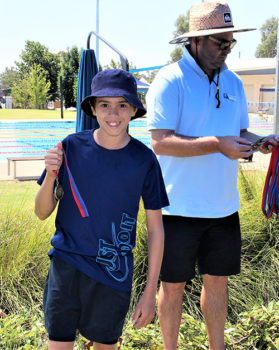 Ss Swimming Carnival 20 119