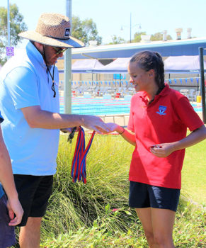 Ss Swimming Carnival 20 120
