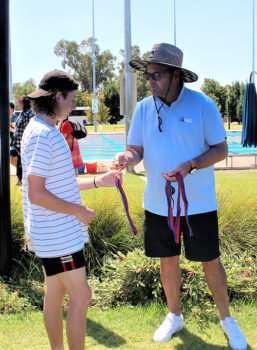 Ss Swimming Carnival 20 123