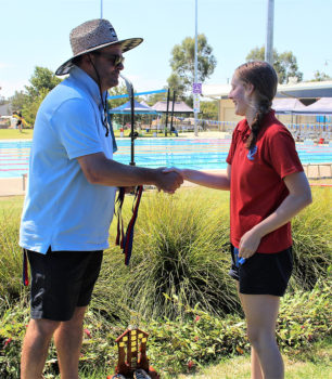 Ss Swimming Carnival 20 124