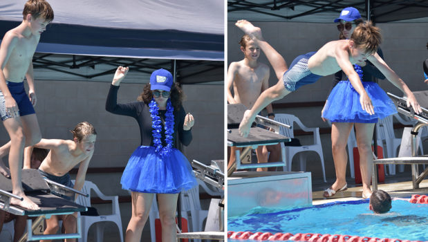 Ss Swimming Carnival Duo 5