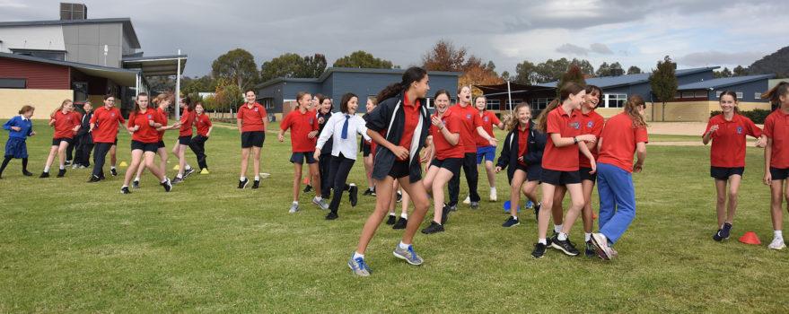 2021 Primary Athletics 800M 218