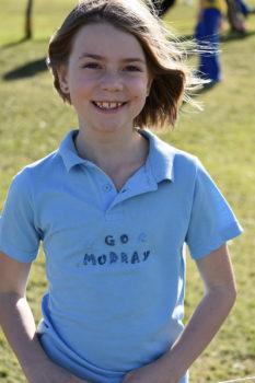 03 Primary Athletics Wed Sprints 473