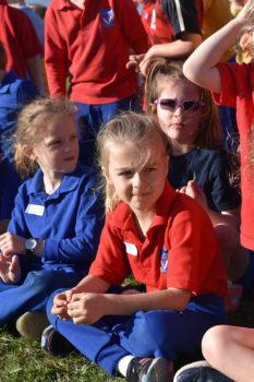 03 Primary Athletics Wed Sprints 796