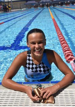 2021 Sec Swimming Carnival 18