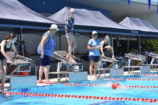 2021 Sec Swimming Carnival 53