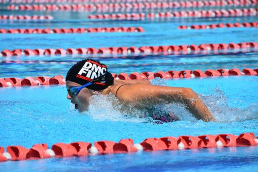 2021 Sec Swimming Carnival 58