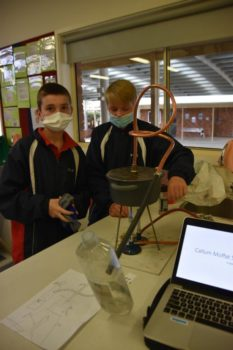 Science Yr 7 Sustainable Showcase 14