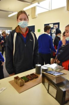 Science Yr 7 Sustainable Showcase 39