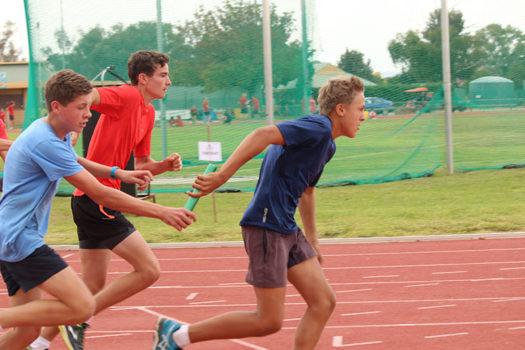 Asset Sport Aths Day 2 2016 81