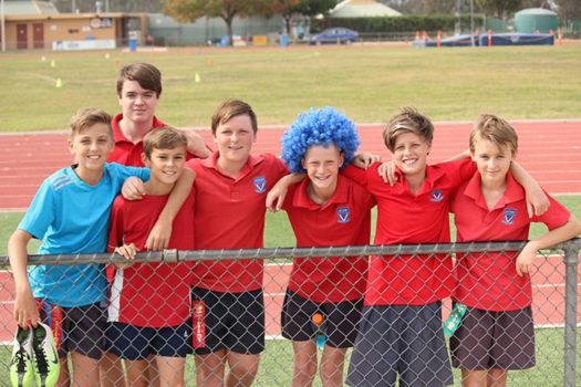 Asset Sport Aths Day 2 2016 219