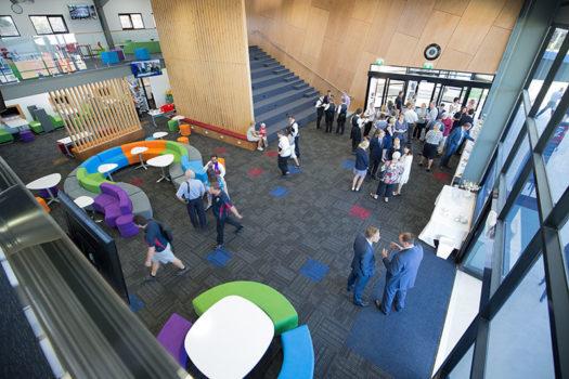 Asset Outstanding Facilities 2