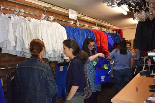 Asset Pf Uniform Shop 2