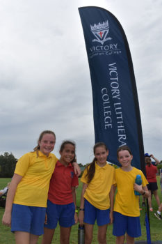 Asset Sport Xcountry Carnival 2