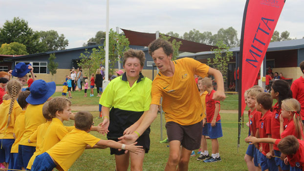 Asset Sport Xcountry Carnival 6