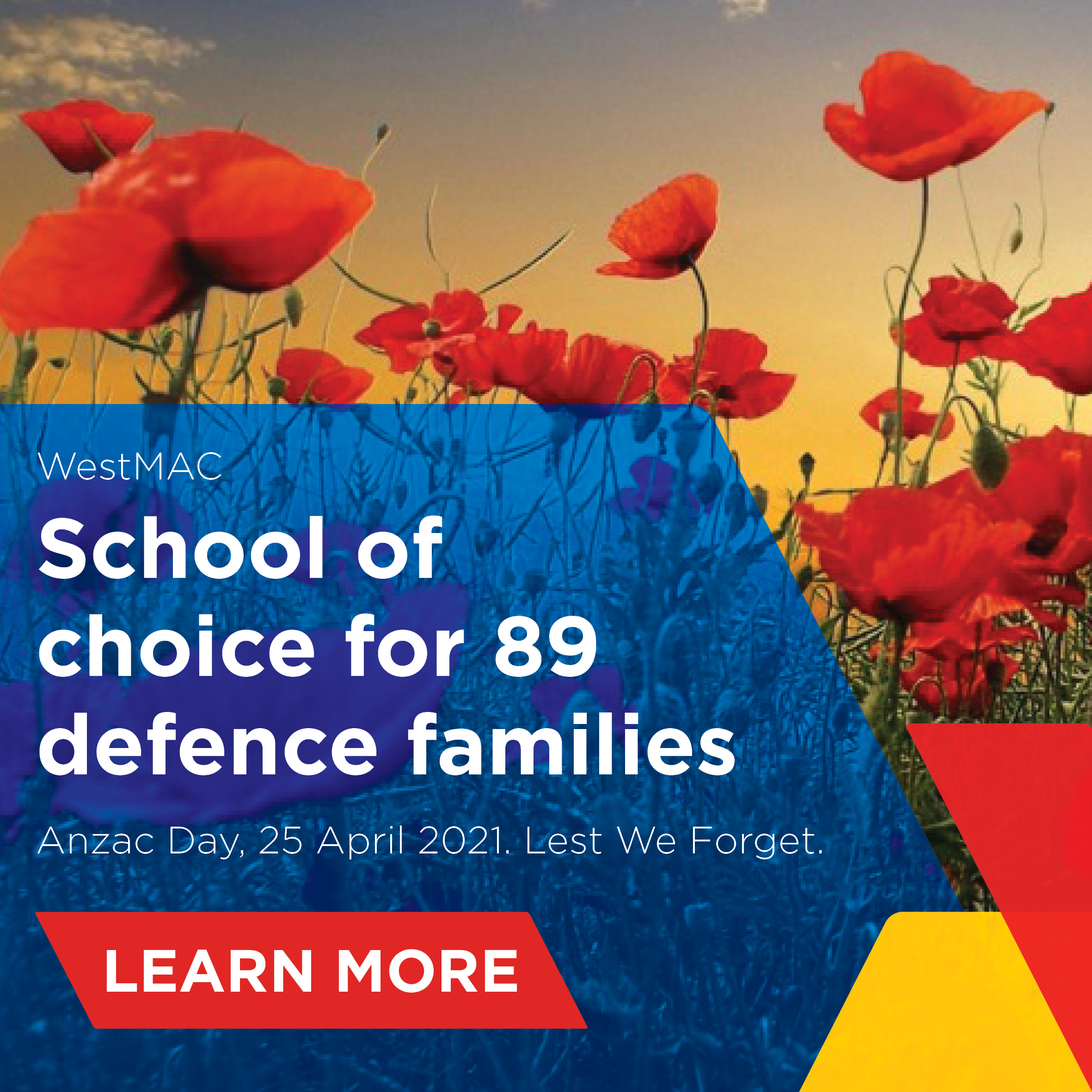 https://www.wmac.com.au/wellbeing/defence-transitions