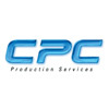 CPC Productions