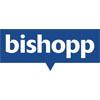 Bishopp