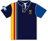 Uniform5_Lawson.png?mtime=20171023152433#asset:7005:url