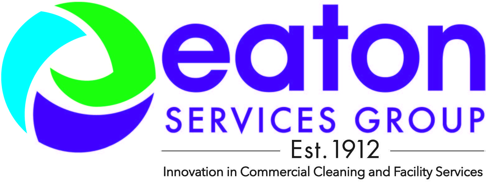 Eaton Services Group