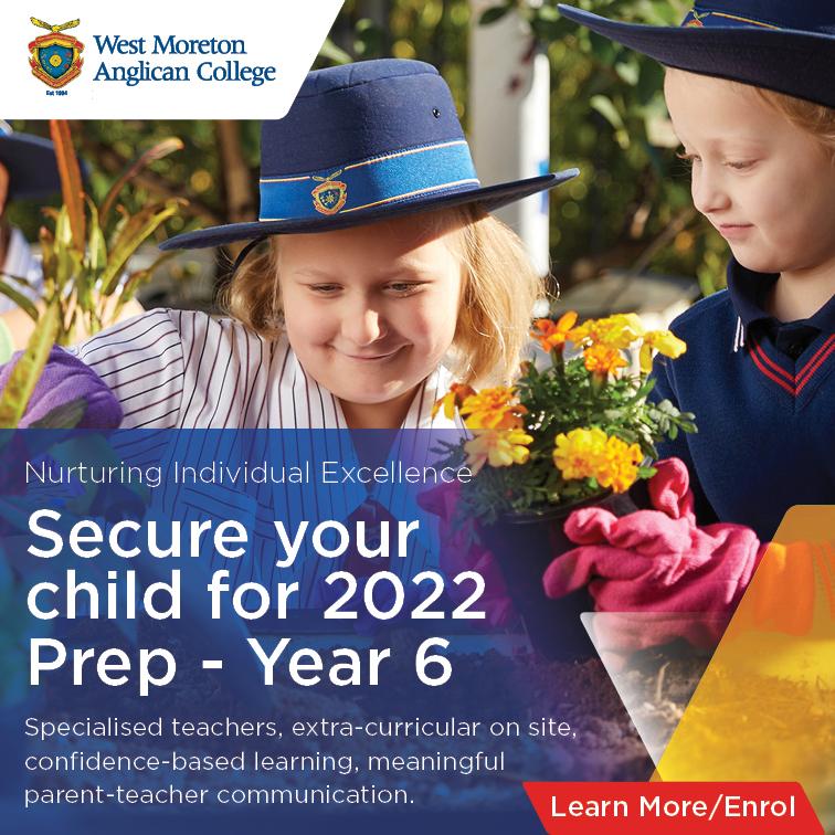 https://www.wmac.com.au/our-college/junior-school