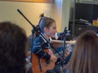 House Concert 34
