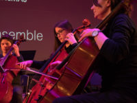 Winter Musicale 12