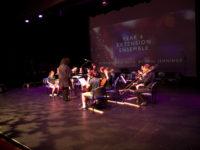 Minimbah Musicale 11