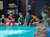6 H Buddy Swim S1 1