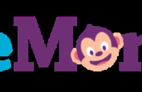 Care Monkey