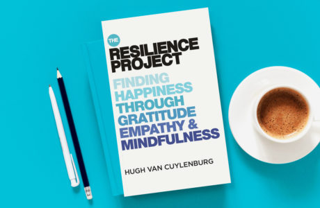 Resilience Project