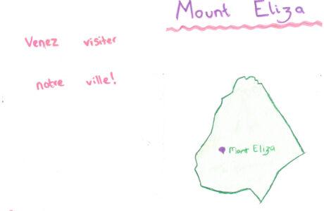 Brochure Bethany Elphinstone 1