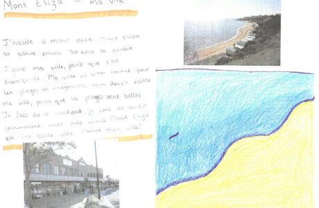 Brochure Bethany Elphinstone 2