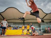 Hs Sport 15