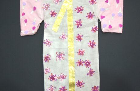 Alex Matthews Textiles