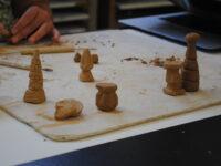 U1 Ceramics Kings And Queens 3