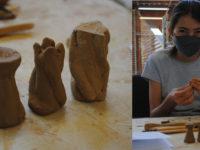 U1 Ceramics Kings And Queens 4 5 Combined