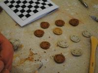 U1 Ceramics Kings And Queens 6