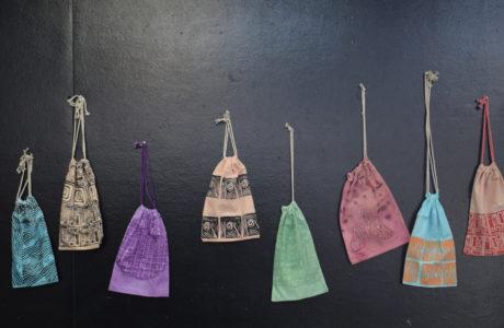 Drawstring Bag Dsc 0103
